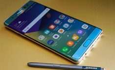 Samsung Galaxy Note 9 | The Not So Boring Device We Should Talk About