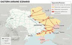 ஜ ۩۞۩ ஜ ஜ ۩۞۩ ஜ Azulestrellla: ● What is happening in Russia.