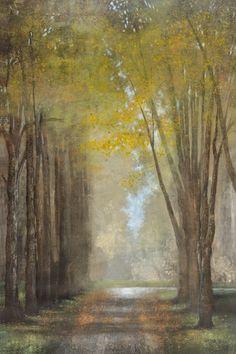 32 best leftbank art images original art canvas art canvases