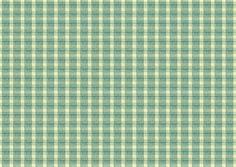 Vanguard Furniture: 550638 - RIVERTON LAGOON (Fabric)