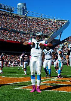 Jerseys NFL Outlet - 1000+ images about Carolina Panthers on Pinterest | Carolina ...