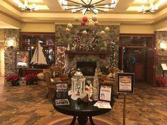 1000 Islands Harbor Hotel Clayton NY on St. Harbor Hotel, Hotel Offers, Islands, Holidays, Decor, Holidays Events, Decoration, Holiday, Decorating