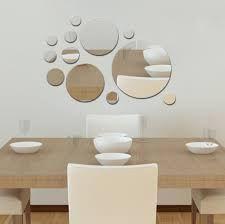 espelho decorativo parede ile ilgili görsel sonucu