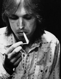 """""""You belong among the wildflowers   You belong in a boat out at sea   You belong with your love on your arm   You belong somewhere you feel free""""   ― Tom Petty"""