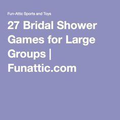 bridal shower poem cards pinterest bridal shower poems bridal showers and poem. Black Bedroom Furniture Sets. Home Design Ideas