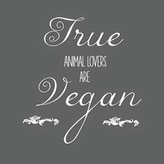 Yes, this is true! Some people at school act like they love animals, but then they eat a hamburger at lunch!