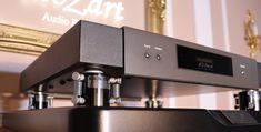 Mozart Audio Boutique Audioboutiqueinc профиль Pinterest