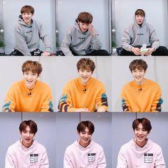 Chanyeol SM super idol league season 7 ( broadcast and Exo Chanbaek, Kyungsoo, Exo Album, Exo Lockscreen, Park Chanyeol Exo, Do Kyung Soo, Handsome Faces, Vixx, Mamamoo