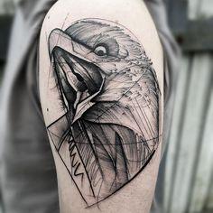 tatuajes-esbozados-frank-carrilho (7)