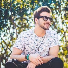 Youtubers Brasil - Lucas Olioti  (t3ddy)