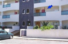 2 Bedroom Apartment in La Zenia to rent from £145 pw. With wheelchair access, balcony/terrace, TV and DVD.