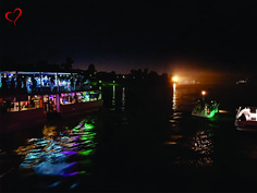 We are all carried along by the river of Dreams We love the Vaal, so will you! Cruise Prices, Deck Seating, Lounge Suites, Lower Deck, Team Building Activities, Corporate Events, Palm Trees, Serenity, Scenery
