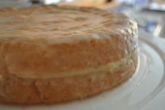bem-casadão (bolo de bem-casado)