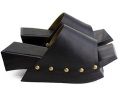 SEQUOIA - Louloux - Sapatos Colecionáveis  #shoes #collectible #fashion #sustainable #enviroment #colors #art #bag #fairtrade