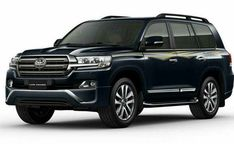 Toyota Land Cruiser Dinner Recipes For Kids, Healthy Dinner Recipes, Kids Meals, Toyota Land Cruiser, Toyota Lc200, Land Cruiser Models, Car Breaks, Upcoming Cars, Small Suv