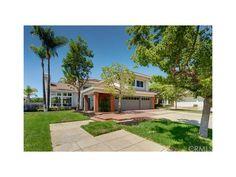 21 Riviera Coto De Caza California, 92679 | Home For Sales |