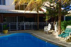 Maison/villa - 4 chambres - 250m²