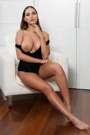 Hasil gambar untuk Sabine Jemeljanova Topless