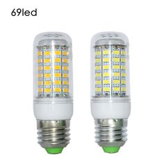 Light Bulbs Dedicated 5w 7w 9w 12w E27 Pir Motion Sensor Led Bulb Light Control Ir Infrared Induction Lamp For Corridor Aisle Stairs Balcony Lighting Ideal Gift For All Occasions Led Bulbs & Tubes