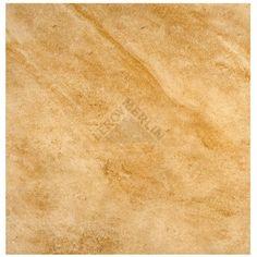 verso berz (IRIS is internetinio puslapio) http://www.leroymerlin.pl/plytki-ceramiczne-i-gipsowe/glazura-terakota-gres/gres/opinie-gres-szkliwiony-verso-ceramika-gres,p144416,l233.html  Kaina 36,99 zł/m2