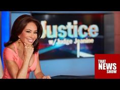 Justice w/ Judge Jeanine 11/19/16 | Donald Trump Mitt Romney meeting, Kellyanne Conway interview - YouTube