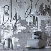 https://i.pinimg.com/236x/7c/62/55/7c625525f08b9e950eec9043c72206d6--fabric-walls-wall-murals.jpg