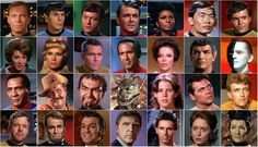 Trekkies, Trekkers, Trekologists, and Treksters alike – come on a galactic journey to see what Star Trek facts you didn't already know. Star Trek 1966, Star Trek Tos, Star Wars, Sci Fi Genre, Weird Facts, Strange Facts, Random Facts, Star Trek Original Series, Star Trek Characters