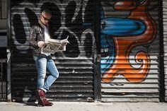 Scarpe derby, come indossarle? Ecco qualche consiglio di Barracuda per creare, da queste scarpe english style, outfit irresistibili. Scoprilo su www.barracudastyle.com