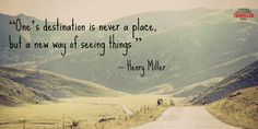 10 Quotes That Will Inspire You To Travel   National Geographic Traveller India