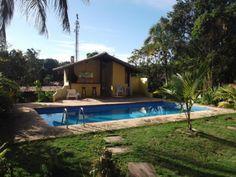 Trancoso - Pousada em com 3.000M² piscina e ampla área verde.  Veja mais aqui - http://www.imoveisbrasilbahia.com.br/trancoso-pousada-em-com-3000m2-piscina-e-ampla-area-verde-a-venda