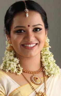 jyotsna singer