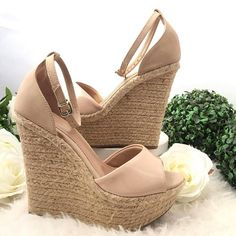 sandals heels for women size 12 High Heel Boots, Heeled Boots, Shoe Boots, High Heels, Cute Sandals, Cute Shoes, Me Too Shoes, Dream Shoes, Crazy Shoes