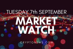 Bitcoin and Ethereum Correct Lower While SOL Keeps Surging - Crypto Market Cryptocurrency News, Bitcoin Price, Bitcoin Value, Buy Bitcoin, News Today, Bitcoin Currency, Crypto Market, Hurdles, The Expanse
