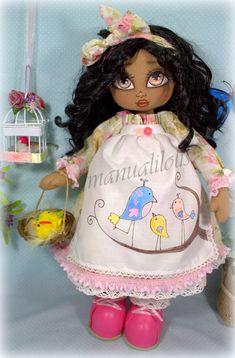 tutorial en mi canal manualilolis Princess Peach, Disney Princess, Disney Characters, Tela, Disney Princes