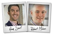 Adam Short + Robert Mclees - Niche Profit Full Control online business training, coaching and software package launch affiliate program JV invite - Pre-Launch Begins: Wednesday, October 28th 2015 - Launch Day: Tuesday, November 3rd 2015 - http://v3.jvnotifypro.com/announcements/partner/adam_short_and_robert_mclees/Niche_Profit_Full_Control