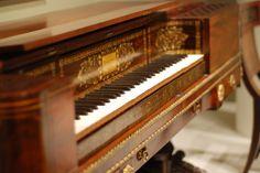 ..harpsichord