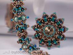 trytobead | Granada