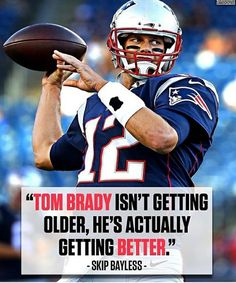 38 Best Tom Brady GOAT images  e21fdb676