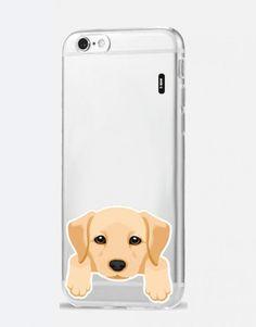 funda-movil-animales-labrador Phone Cases, Dog Design, Labrador Retriever Dog, Mobile Cases, Dogs, Animales, Phone Case