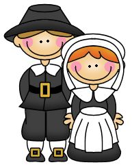 indian boy and pilgrim boy thanksgiving clip art pinterest rh pinterest com pilgrim and indian clipart free pilgrim and indian clipart