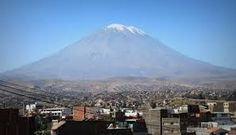 In 2000 Arequipa's City Center earned a well-deserved Unesco World Heritage listing and the sight of the huge cathedral, with a montainous skyline rising behind it. It is worth a visit with one of our Vacations to Peru.