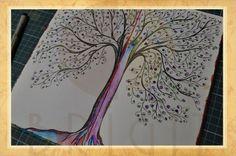 Drawings & Paintings -  Inspiration of the day! - Estúdio Brigit