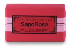 Apomanum natur seife rosa  http://beauty-and-style-hamburg.de/