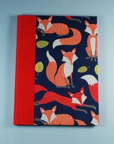 Baby Journal Keepsake Book