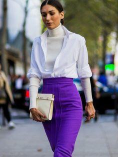 Desvistiéndote para vestirte - Secretos para que tu ropa parezca cara