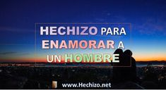Hechizo para enamorar a un hombre Prayer For Love, Beautiful Witch, White Magic, Wicca, Reiki, Spelling, Tarot, Charity, Prayers