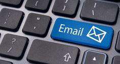 15 dicas matadoras que farão sua lista de e-mails crescer sem ter que pagar por isso - Conversa de Empreendedor - Empreendedorismo digital, Como ganhar dinheiro na Internet