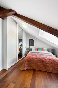 Bunk Beds, Furniture, Home Decor, Modern, Rome, Decoration Home, Loft Beds, Room Decor, Home Furnishings