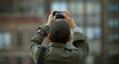 Le migliori app fotografiche per iphone