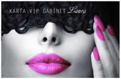 Dla stałych klientów oferujemy imienną kartę VIP Gabinet Laura uprawniającą do 20% zniżki na zabiegi kosmetyczne w naszym gabinecie i usługi w punktach partnerskich.
